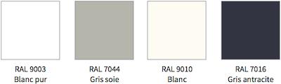 4 kleuren fr