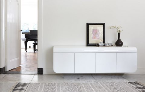 Design Sideboard