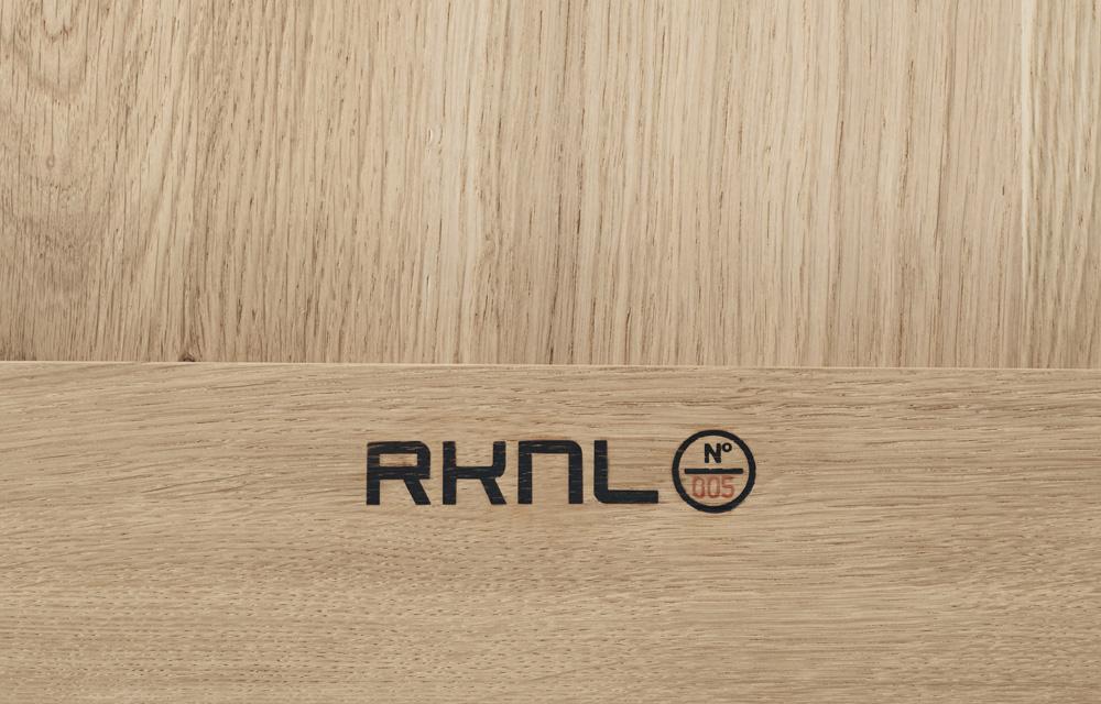 gebrand logo RKNL