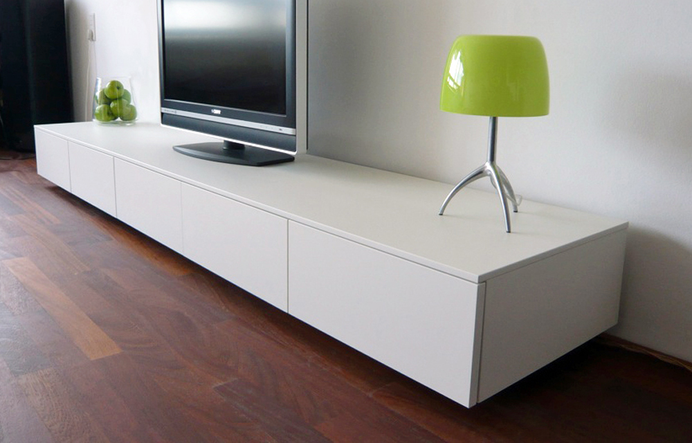 Unique modern tv meubel design kledingkasten opbergkasten