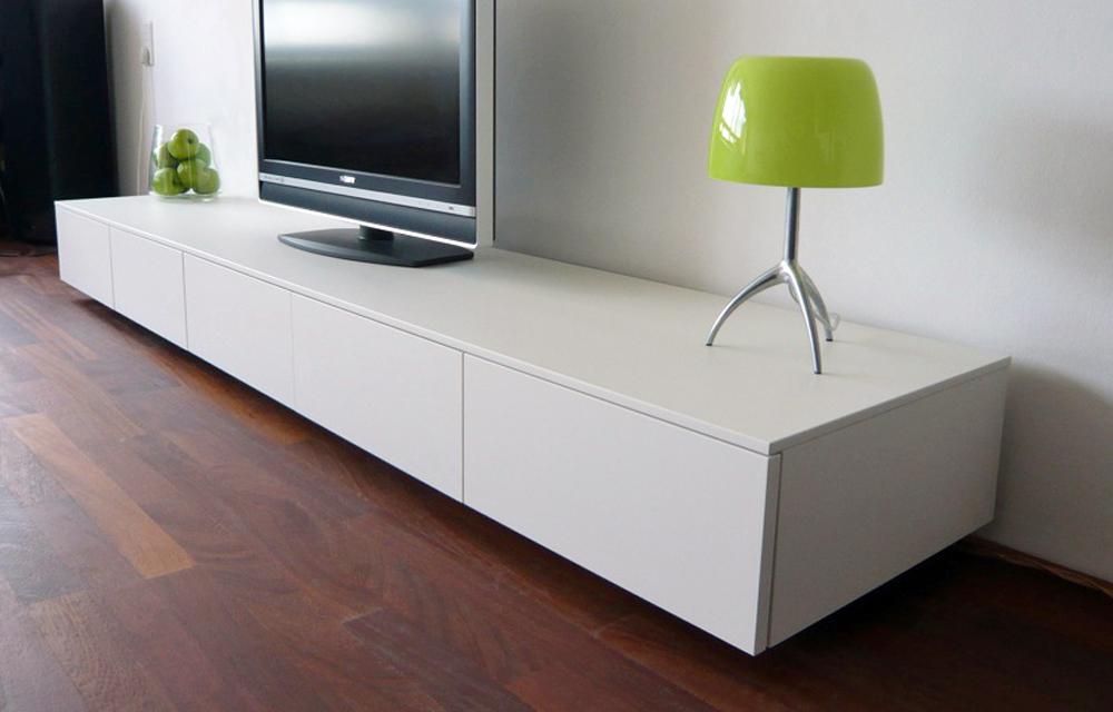 design tv meubel sharp de sharp is een minimalistisch tv meubel hij ...: www.rknl.com/nl/collection/design-tv-meubel-sharp