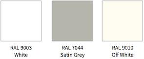 colors RKNL20